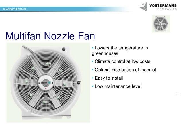 multifan greenhouse ventilation 9 638?cb=1391046666 vosterman multifan wiring diagram conventional fire alarm multifan wiring diagram at aneh.co