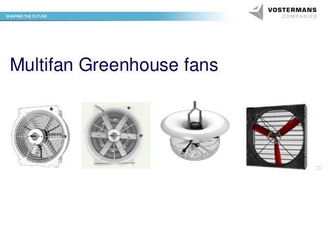 multifan greenhouse ventilation 6 638?cb=1390900354 vosterman multifan wiring diagram wiring diagram images multifan wiring diagram at aneh.co