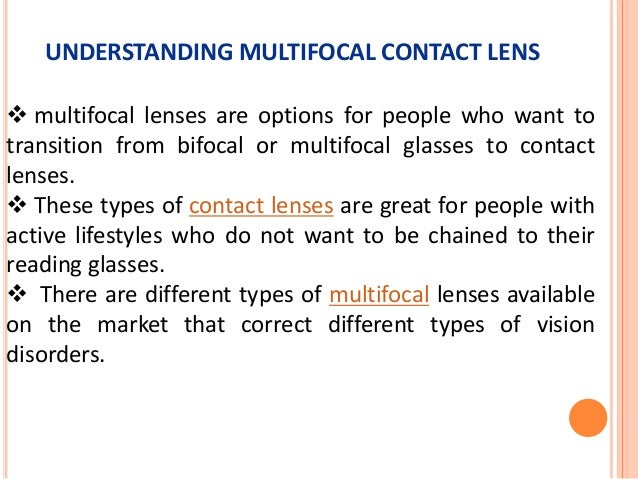 c15024e8393691 MULTIFOCAL CONTACT LENS MUHAMMED FASAL. A  2.