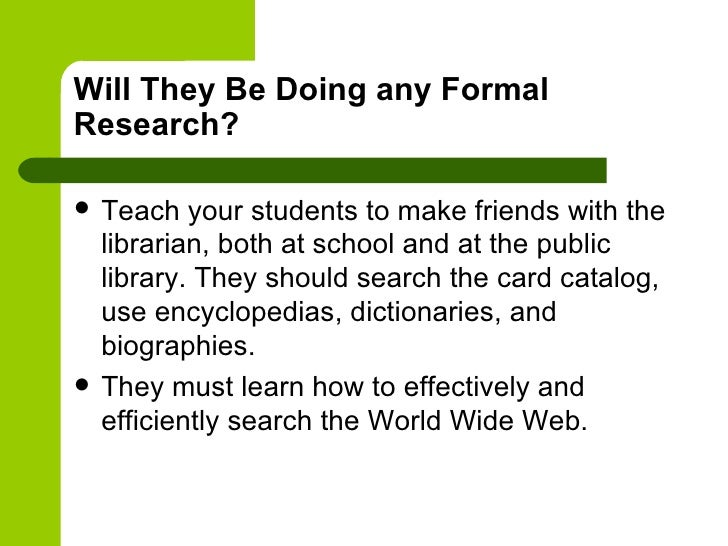 multi genre book report Multigenre projects - free english learning and teaching resources from varsity tutors.
