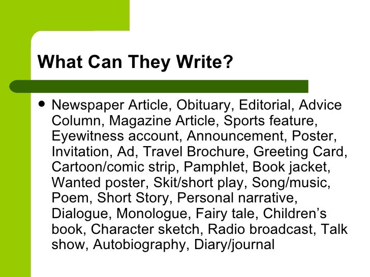 fairy tale book report Fairy tale book report assignment your book report should be a summary of a fairy tale you have just read, not one where you only saw the movie.