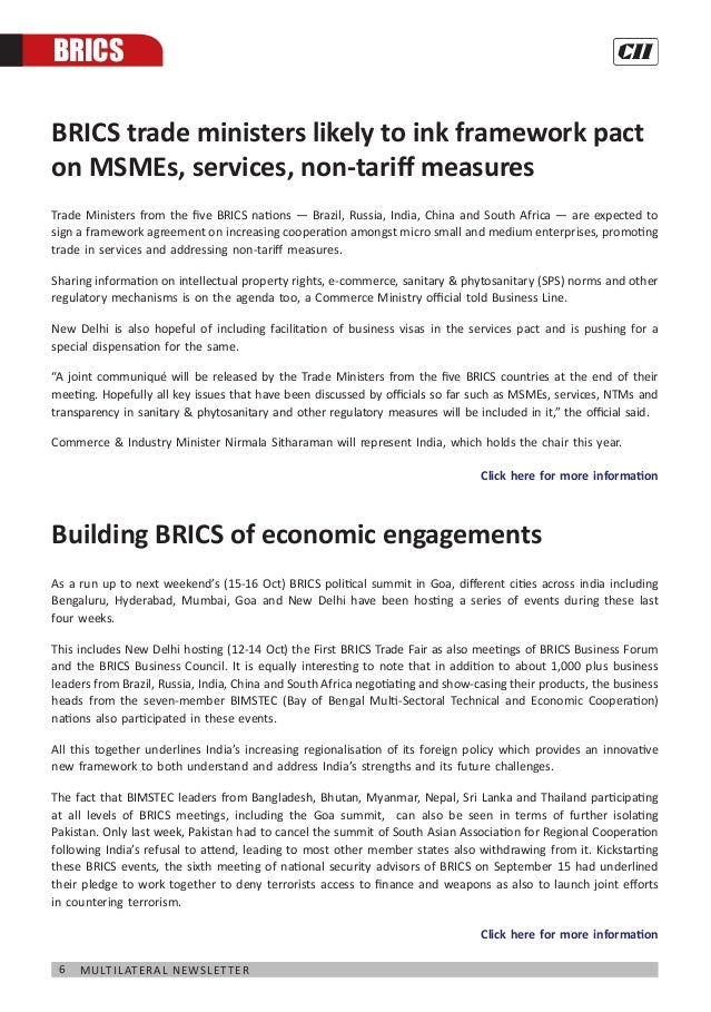 bimstec and bcim initiatives their importance for india Both countries are members of the bcim  atisa of bikrampur traveled to tibet and played an important role  the bangladeshis elicited the help of india in their .