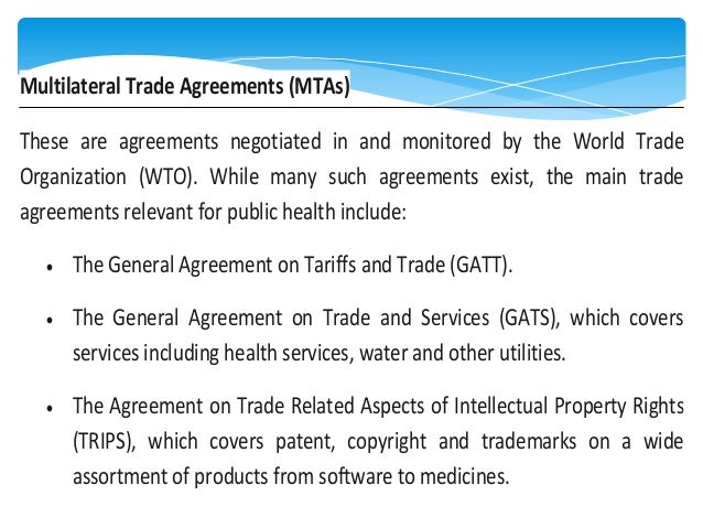 Bilateral and multilateral trade agreements definition the best bilateral trade agreement themindsetmaven platinumwayz