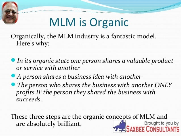 multi level marketing a promise or problem Multi level marketing – problems and solutions page 76 international journal of research (ijr) vol -1, issue -6, july 2014 issn 2348 -6848 multi level marketing – problems & solutions.