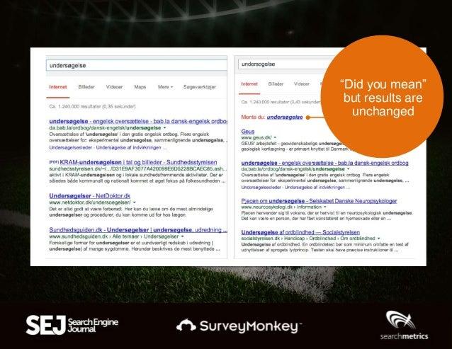 Search Translation Alternatives Too