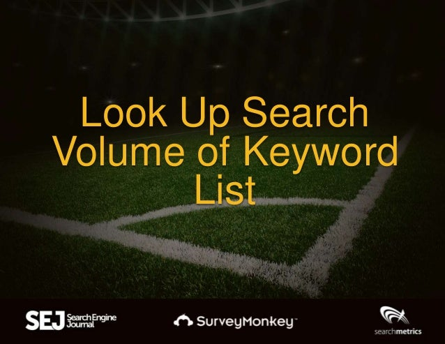 1.Huge growth potential with international search 2.Focus on keywords 3.Watch out for cultural nuances 4.Continue to grow ...