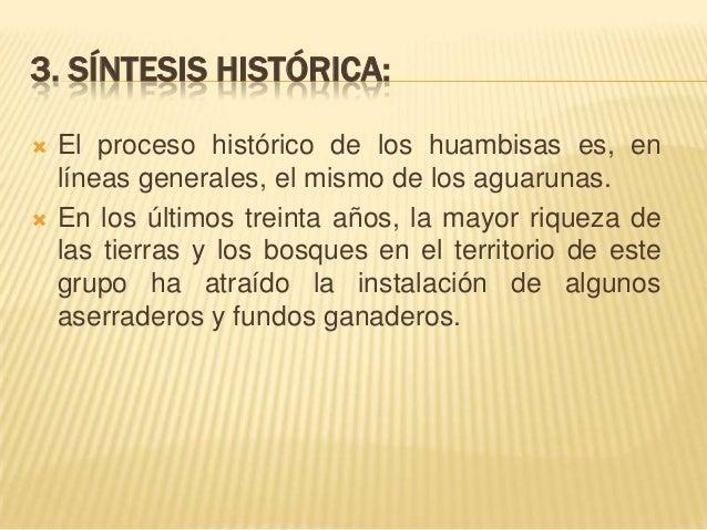 2. INFORMACIÓN DEMOGRÁFICA:   Con una población de 45 137 personas, los aguaruna constituyen 18,83% de la población indíg...