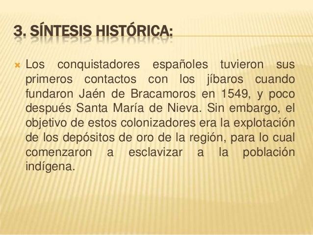   1. UBICACIÓN GEOGRÁFICA: Departamento de Loreto: Provincias de Ramón Castilla y Maynas. Ríos: Ampiyacu y Putumayo, Napo...