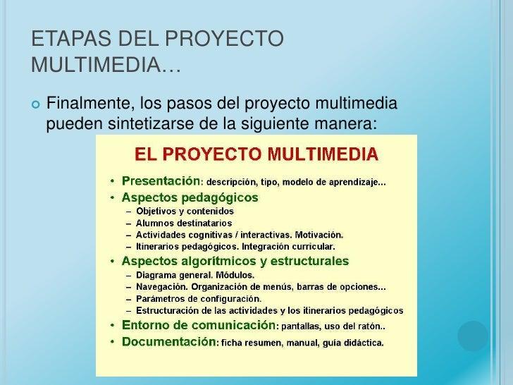 Multimedia - Definicion de multimedia ...