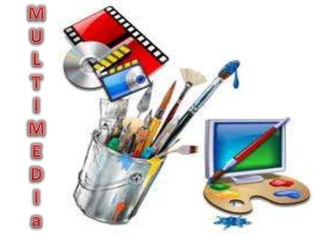 La multimedia es cualquier objeto que utiliza varios medios de expresión yasean físicos y digitales para dar una informaci...