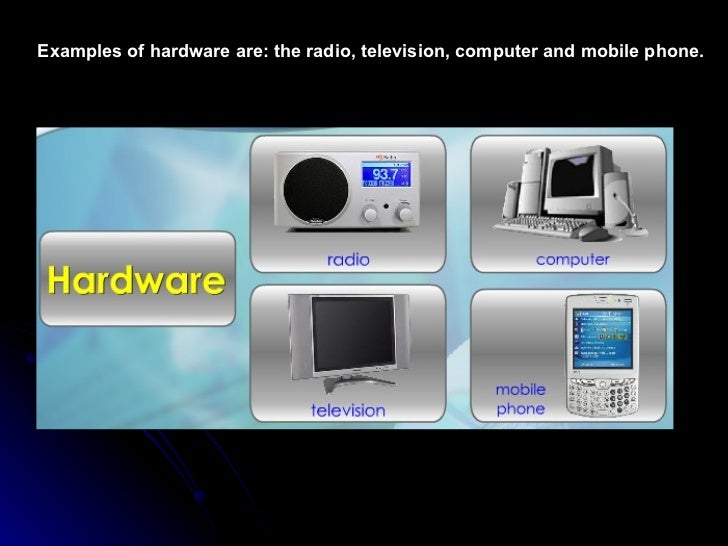 multimedia hardware and software pdf