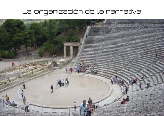 El teatro isabelino (1558-1625) es una denominación que se refiere a las obras dramáticas escritas e interpretadas durante...