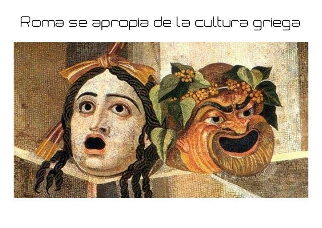 Opera desde 1650