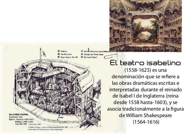 La fotografía 1521 La primera publicación sobre la cámara oscura es la de Cesare Cesariano, un alumno de Leonardo Da Vinci...