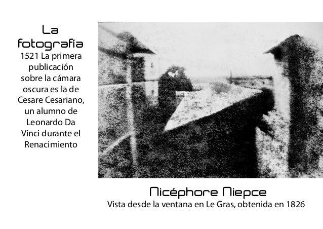 cine sonoro La primera exhibición pública conocida de cine sonoro proyectado ocurrió en París en 1900. Primera proyección ...