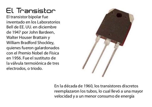 1973 El 3 de abril de 1973 Martín Cooper directivo de Motorola realizó la primera llamada desde un teléfono móvil del proy...