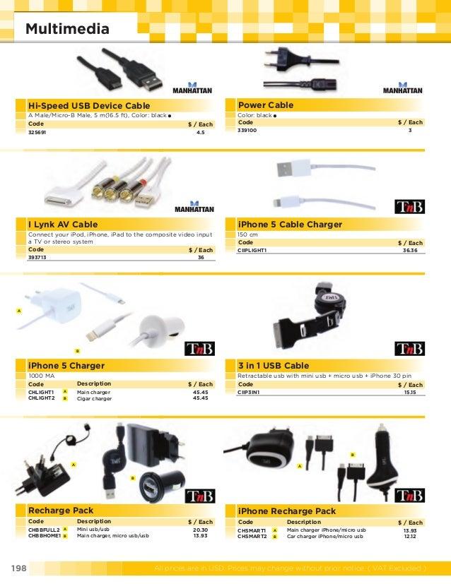 Ipad Usb Wiring Diagram - Wiring Data