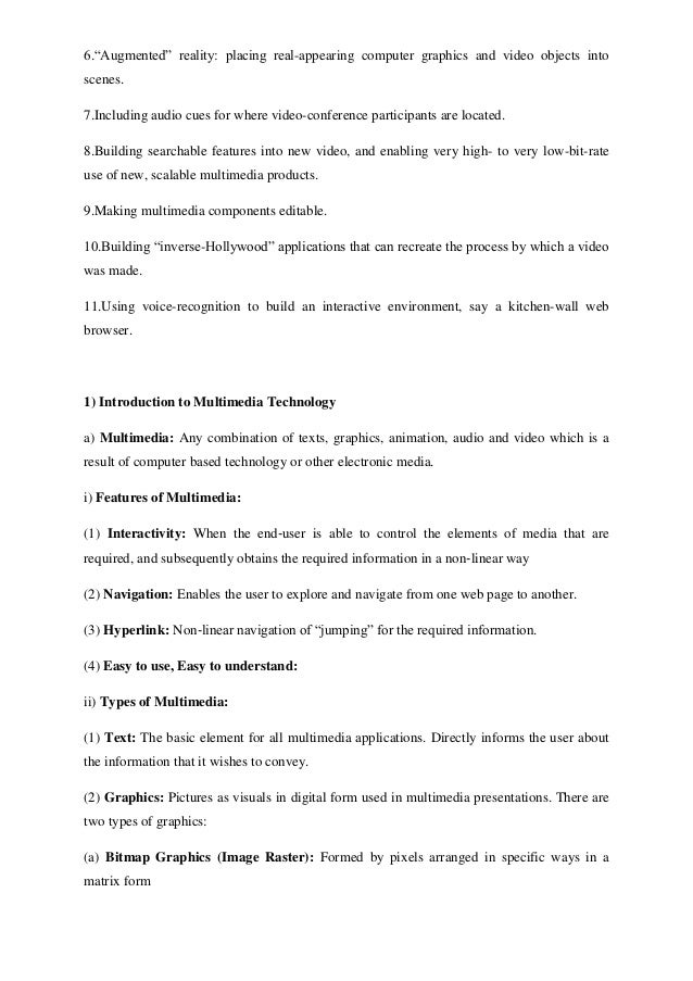 Multimedia – Thermochemistry Worksheet