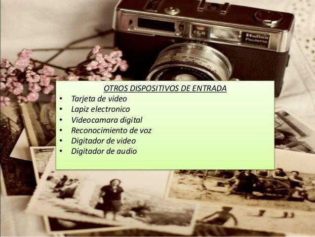 Almacenamiento de Datos Multimedia  Discos y Raid  CD-ROM  DVD (Digital Versatil Disc)