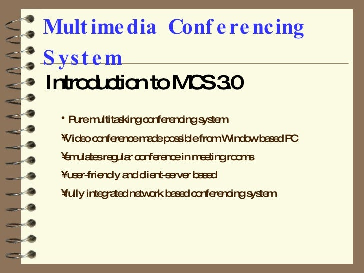 EP1024647B1 - Hybrid conferencing system - Google Patents