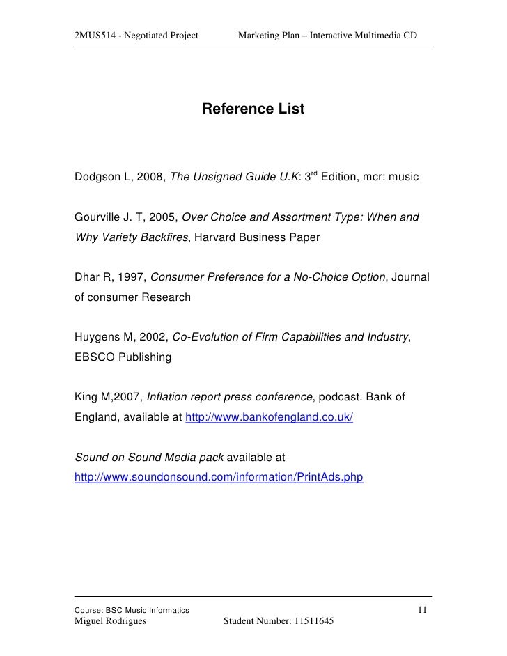 The Unsigned Guide Pdf