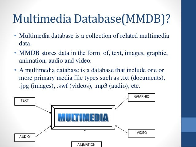 Content-Based Video Retrieval: A Database Perspective (Multimedia Systems and Applications)