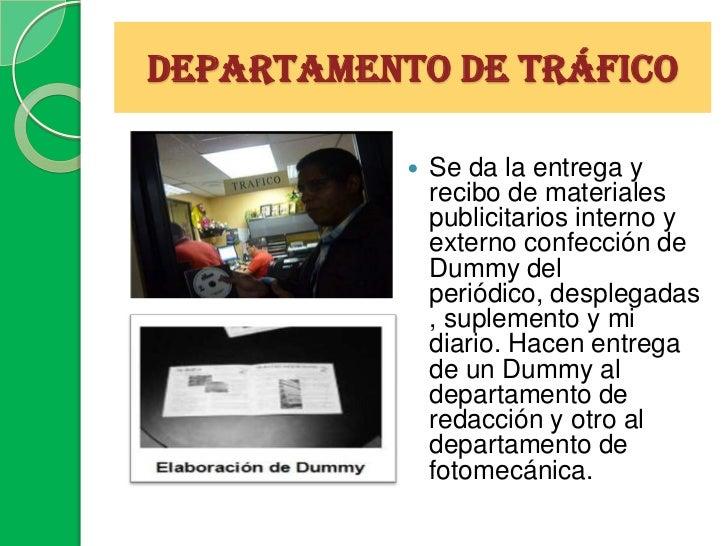 Multimedia de la prensa escrita - Oficina de trafico en malaga ...