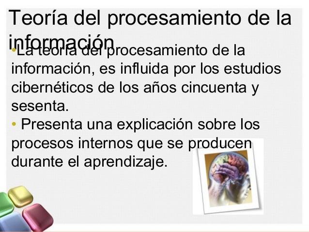 Multimedia+educ Slide 2