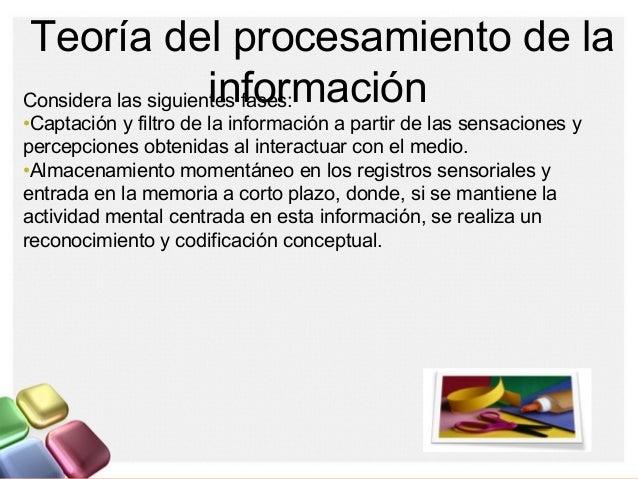 Multimedia+educ Slide 3