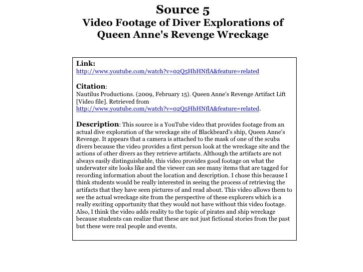 Dissertation multimedia teaching thesis