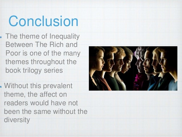 the hunger games multimedia essay outline presentation  the hunger games 15
