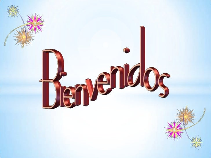 INTEGRANTES:-Daniel Buelvas Ortega-Anelis M. Mendoza Almanza-Carolina A. Cárdenas Willie-Malevis Cardona Nieto