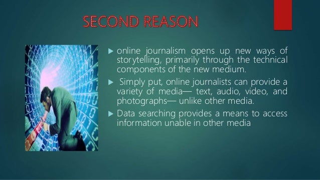  We are in the information age, the age of computers, and the age of internet.  Much of the information making the round...