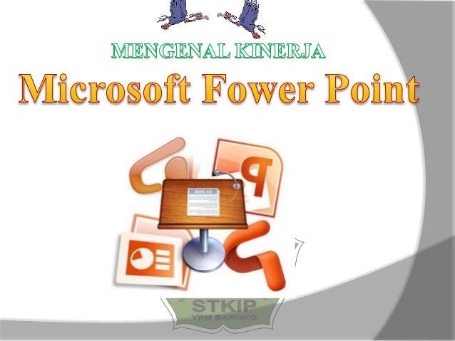 Multimedia pnf individual Slide 2
