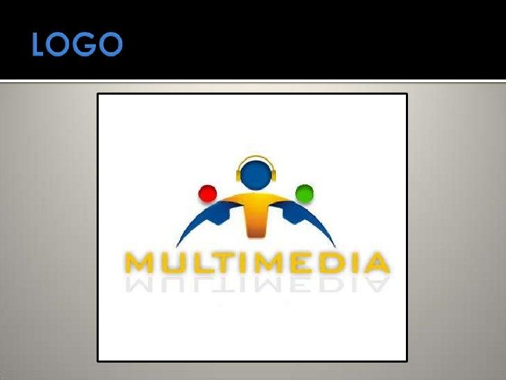Multimedia Power P Slide 2