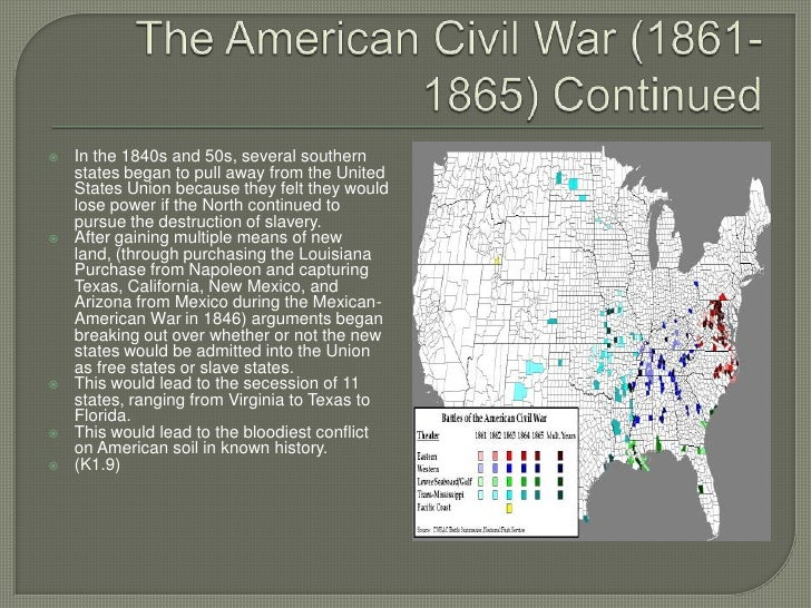 a summary of the key figures in the american civil war The four-year struggle of the civil war affected every american in every part of our divided nation now, the sprawling conflict unfolds in this animated map follow key figures like ulysses s grant and robert e lee through the major battles and campaigns from fort sumter to appomattox and beyond.