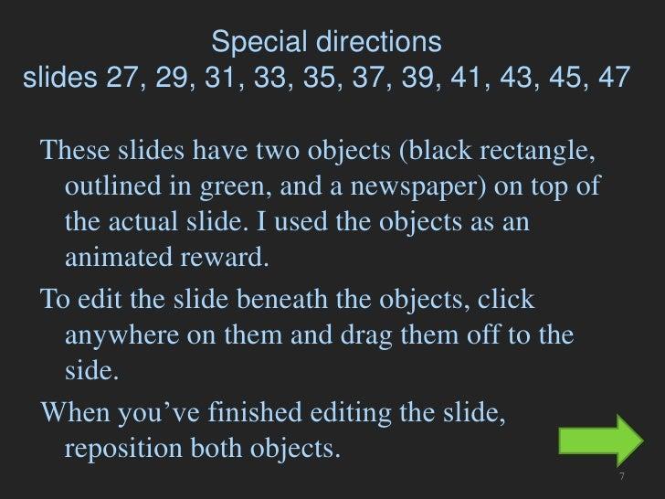 Multimedia storybook template emily whiteside 6 7 toneelgroepblik Image collections