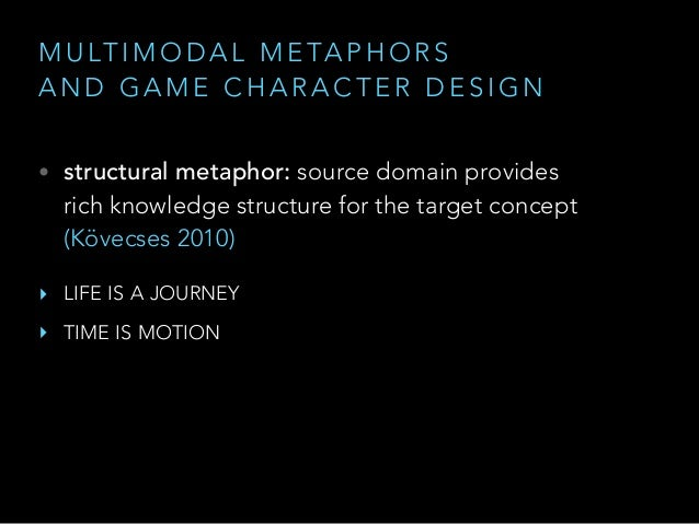 structural metaphors Structural metaphor a structural metaphor is a choice of words, direct comparison, allusion or analogy that one structure resembles another for instance, to imply or state that a given power structure resembles a building or meeting place, or some mechanism spatial examples.