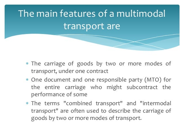the multimodal transport International logistics centre has over 25 years experience in the export packaging industry visit our site to find out more about how we can help you.