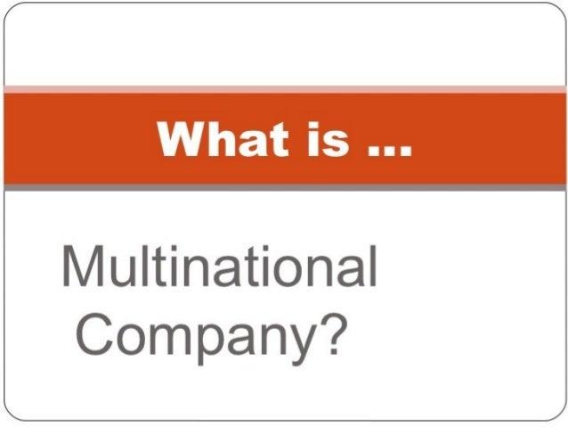 Spotfire multinational start up