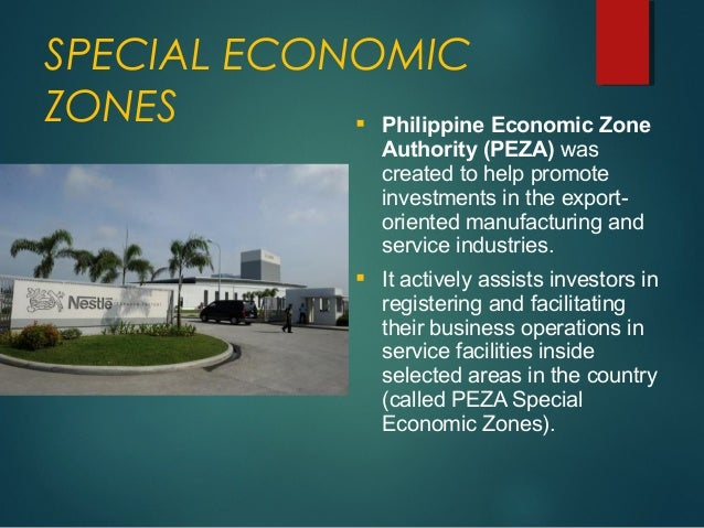 special economic zones Special economic zones and open coastal cities when it decided to reform the national economic setup in 1978, the chinese government embarked on a policy of opening to the outside world in.