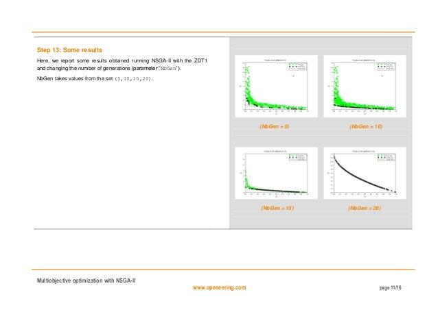 Optimization For Engineering Design Kalyanmoy Deb Ebook