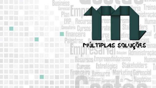 11 9 8344-0059 / 9 6230-3536 marcos@multiplassolucoes.com.br www.marcos@multiplassolucoes.com.br