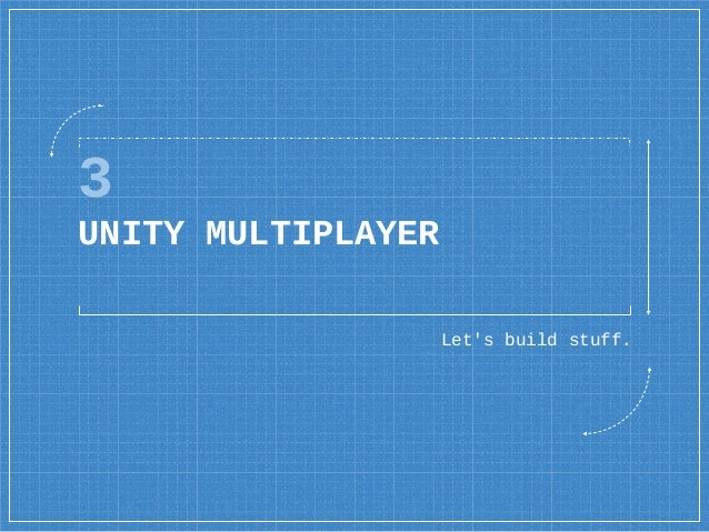 unity-steam-matchmaking