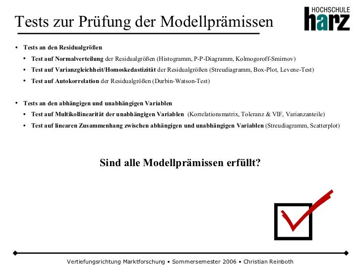 Ziemlich Streudiagramme Und Korrelation Arbeitsblatt Ideen - Mathe ...