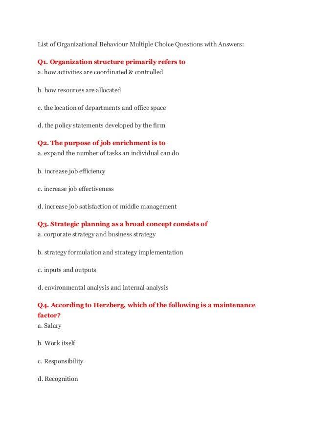 Understanding basic statistics 6th edition answer key