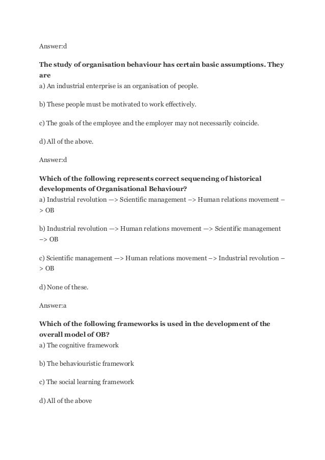 ACCA Past Papers – ACCA Past Exams – Questions and Answers