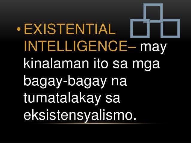 magsaliksik ng taong multiple intelligences 2010 03-22-141705  (multiple intelligences)  mag-aaral dahil sa kakayahan nilang pagpapakita ng larawan ng mga taong nama- magsaliksik ng kanilang aralin.