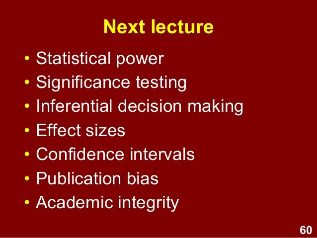 introduction to statistics in psychology howitt and cramer pdf