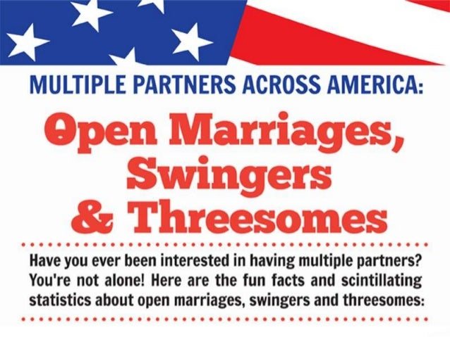Multiple Sex Partners In Marriage 88